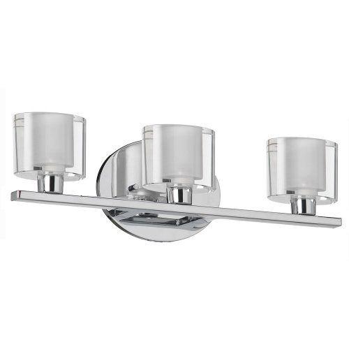 Bathroom Lighting Measurements 53 best bathroom lights images on pinterest | bathroom lighting