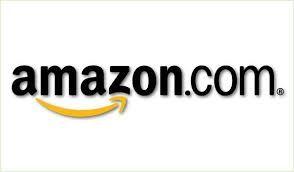 Promo Code  For Amazon #amazon_promo_codes #amazon_promo_codes #Promo_Codes_for_Amazon