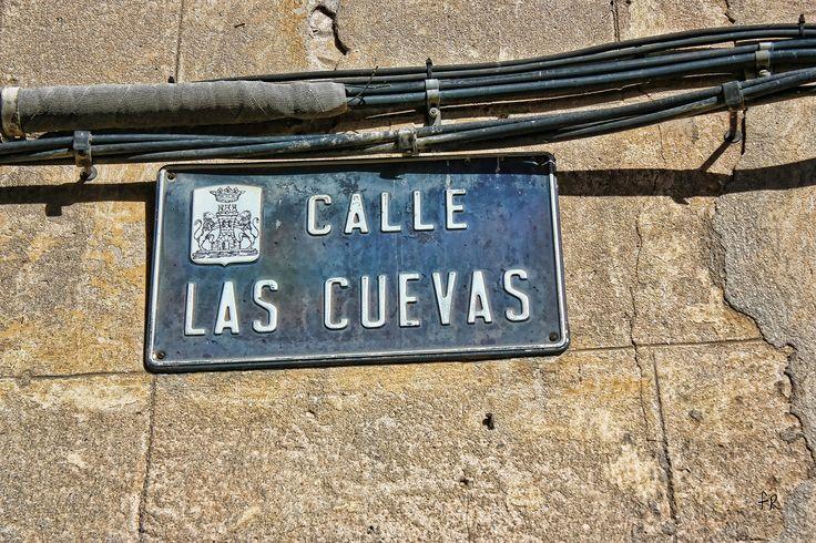 https://flic.kr/p/xEp9LV | Las Cuevas