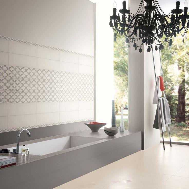 8 best edil italy images on pinterest bathroom tiling - Piastrelle vetrificate ...