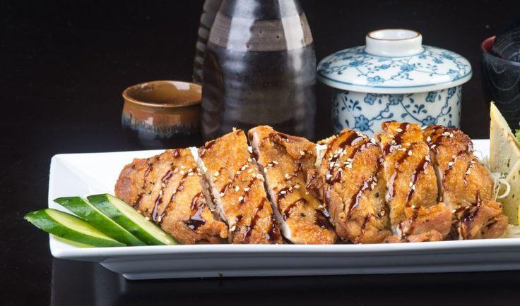Auch Kochanfänger können das Rezept für ein einfaches Teriyaki-Hühnchen problemlos nachkochen. Der perfekte Einstieg in die asiatische Küche!
