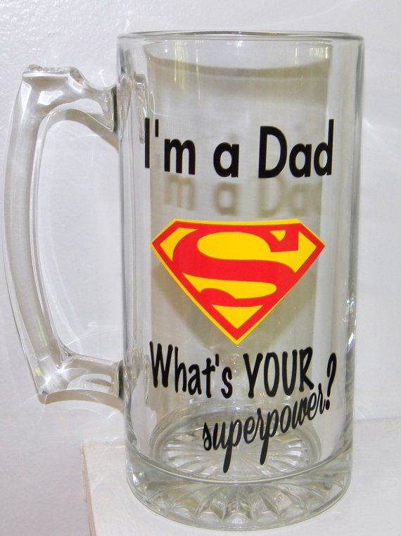 Brand-new 127 best beer mugs images on Pinterest | Wine bottles, Wine glass  CL87