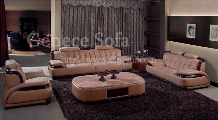 Sightly Sofas And Sectionals For Sale