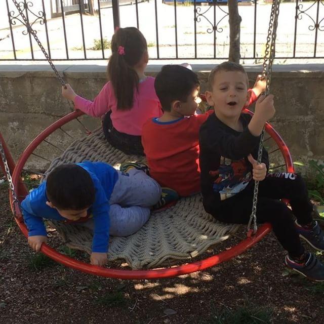 #ankara #kres #kardelen #bebek #oyun #park #batıkent #bakımevi #bahçe #sevimli #tırtıl http://turkrazzi.com/ipost/1521837987640669772/?code=BUep5YzBHZM