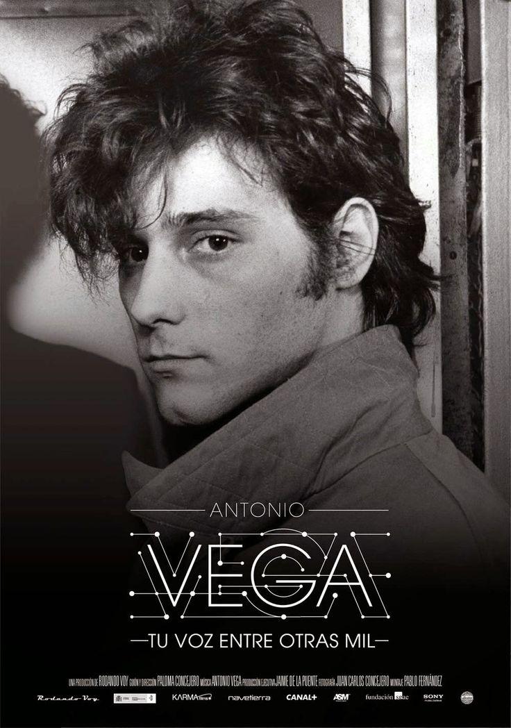 .ESPACIO WOODYJAGGERIANO.: ANTONIO VEGA, tu voz entre otras mil (documental, ... http://woody-jagger.blogspot.com/2014/05/antonio-vega-tu-voz-entre-otras-mil.html