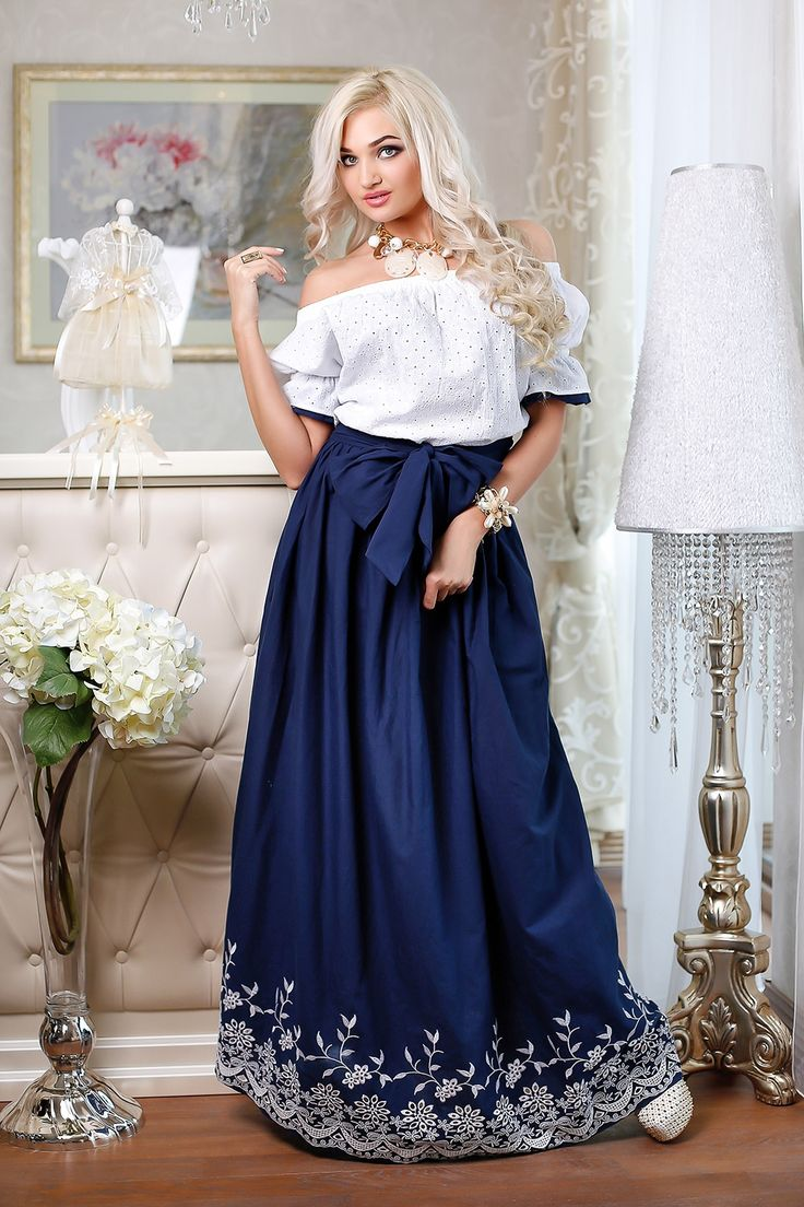 шикарные платья в пол: 8 тыс изображений найдено в Яндекс.Картинках