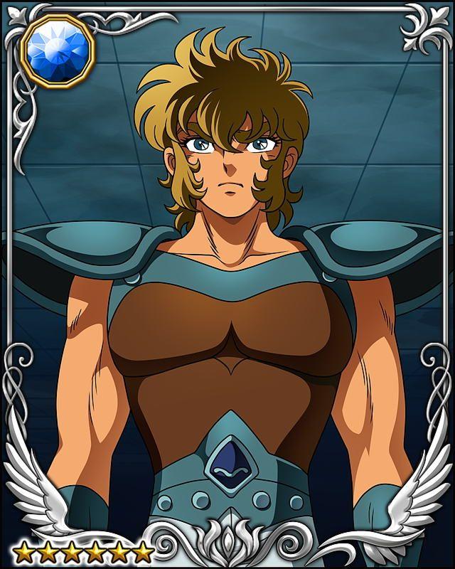 Gaiden - A Ordem dos Cavaleiros de Atena 679ab9d7b48850fd2ffdad1eb4017b70--anime-saint-anime-manga