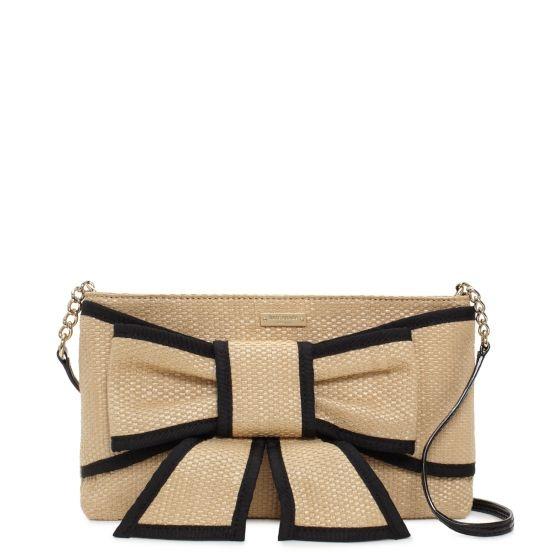 Cute!: Perry Adira, Spade Bags, Mount Perry, Style, Design Handbags, Fabric Purses, Bows, Kate Spade, Fabrics Purses