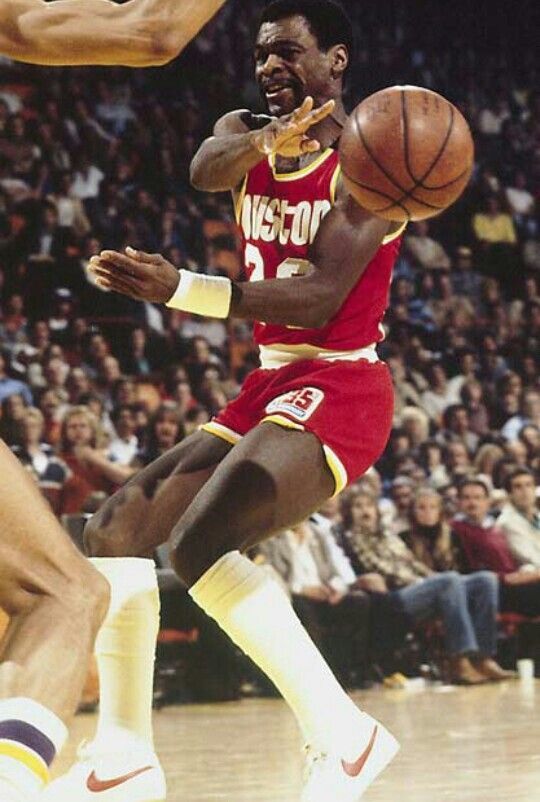 Calvin Murphy was drafted by the San Diego Rockets (now the Houston Rockets) as the first pick in the second round (18th overall) of the 1970 NBA Draft. In his first season, Murphy was nominated to the NBA All-Rookie team. A diminutive guard at 5 feet 9 inches (175 cm), Murphy was known for his quickness and defensive ability.  Murphy was one of the best free-throw shooters ever, setting NBA records for most consecutive free throws made and for the highest free throw percentage in a single…
