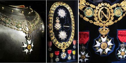 Medaille-legion-d-honneur