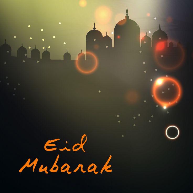 Images Backgrounds Cards Eid Mubarak Eid al-Adha - Eid al-Fitr 23