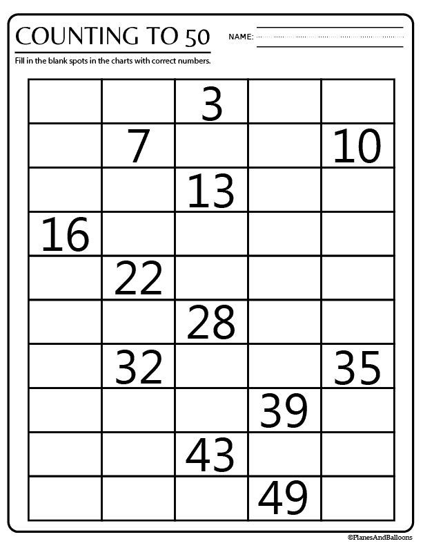 Number Worksheets 1 100 Square K5 Worksheets Kids Math Worksheets Math Worksheets Number Worksheets
