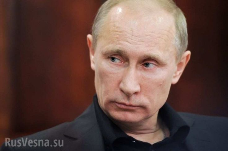 «Это на грани хамства, мы обязательно ответим», — помощник Путина об угрозах Байдена и ЦРУ   15 октября 2016, 13:26  http://putin24.info/eto-na-grani-khamstva-my-obyazatelno-otvetim--pomoschnik-putina-ob-ugrozakh-baydena-i-tsru.html