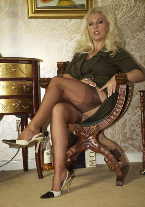 content on pinterest nina hartley stockings and sexy stockings