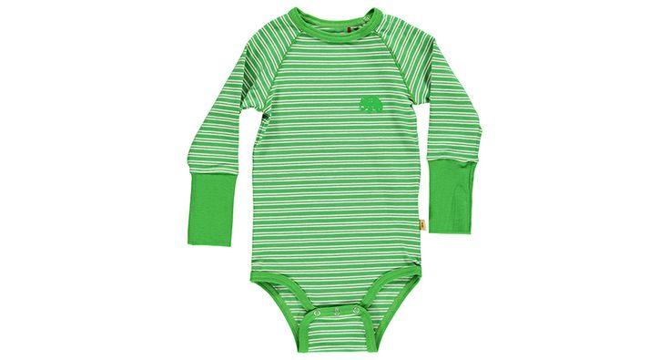 http://www.mycutebaby.com.au/brand/albababy/bari-romper-green.html
