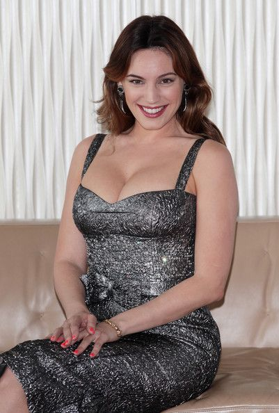 Kelly Brook Bikini - Google Search