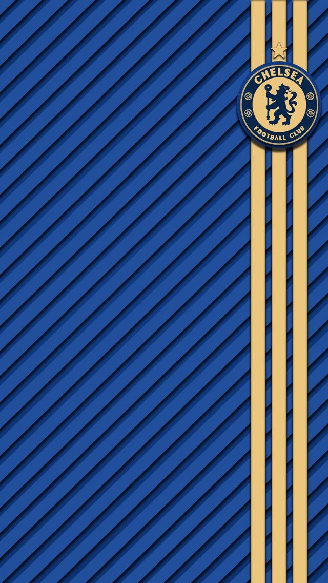 Chelsea 2012 - 2013 Home Kit