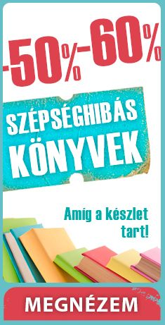 http://webaruhaz.edesviz.hu/szepseghibas-konyvek.html