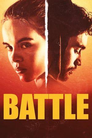 Battle 2018 ganzer film deutsch KOMPLETT Kino Amalie ist