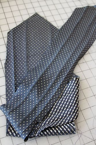1000 Ideas About Old Ties On Pinterest Neckties