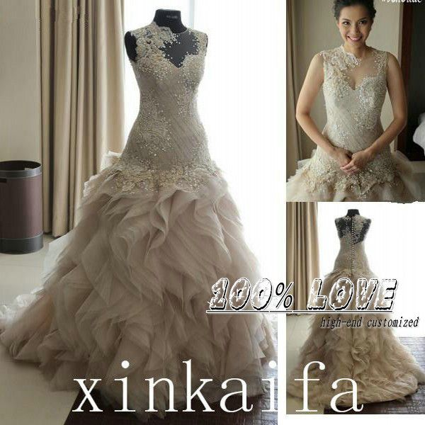 Admirable Philippines Cheap Bridal Gowns Fashion Dresses Download Free Architecture Designs Scobabritishbridgeorg