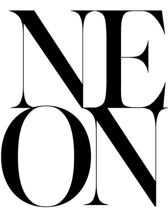 NEON NONE NOONE: Graphic Design, Design Inspo, My Inspiration, Bowie Head, Leah Loves