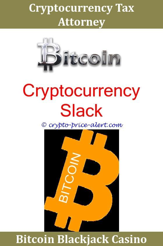How To Bitcoin Bitcoin Stock Chart Yahoo Cryptocurrency Profit