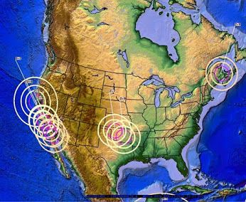 DeAnna Schultz - Google+   Earthquake prediction. Activities. Science guy