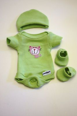 86 Best Preemie Clothes Images On Pinterest Baby Doll Clothes