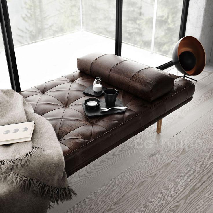 #cgateliers #cgi #design #interior #interiors #styling #architecture #architect…