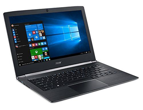 """Acer Aspire S 13, 13.3"""" Full HD, Intel Core i5, 8GB LPDDR3, 256GB SSD, Windows 10 Home, S5-371-52JR   see more at  http://laptopscart.com/product/acer-aspire-s-13-13-3-full-hd-intel-core-i5-8gb-lpddr3-256gb-ssd-windows-10-home-s5-371-52jr/"""