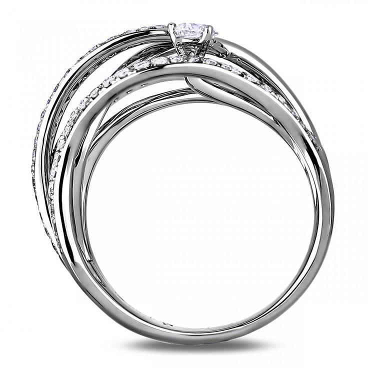 forevermark ring jewelry diamonds