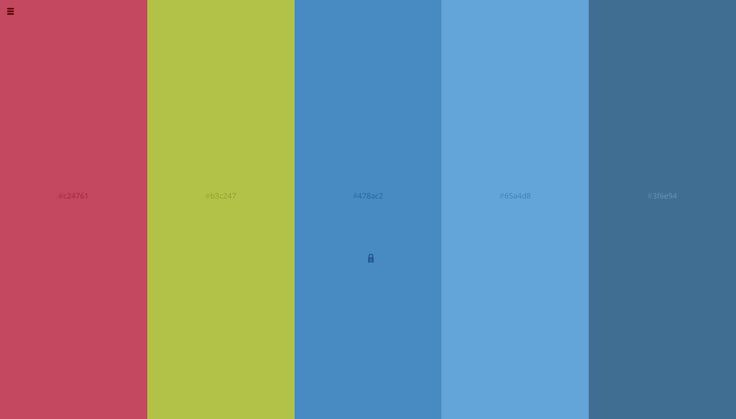 What's new for designers - June 2013