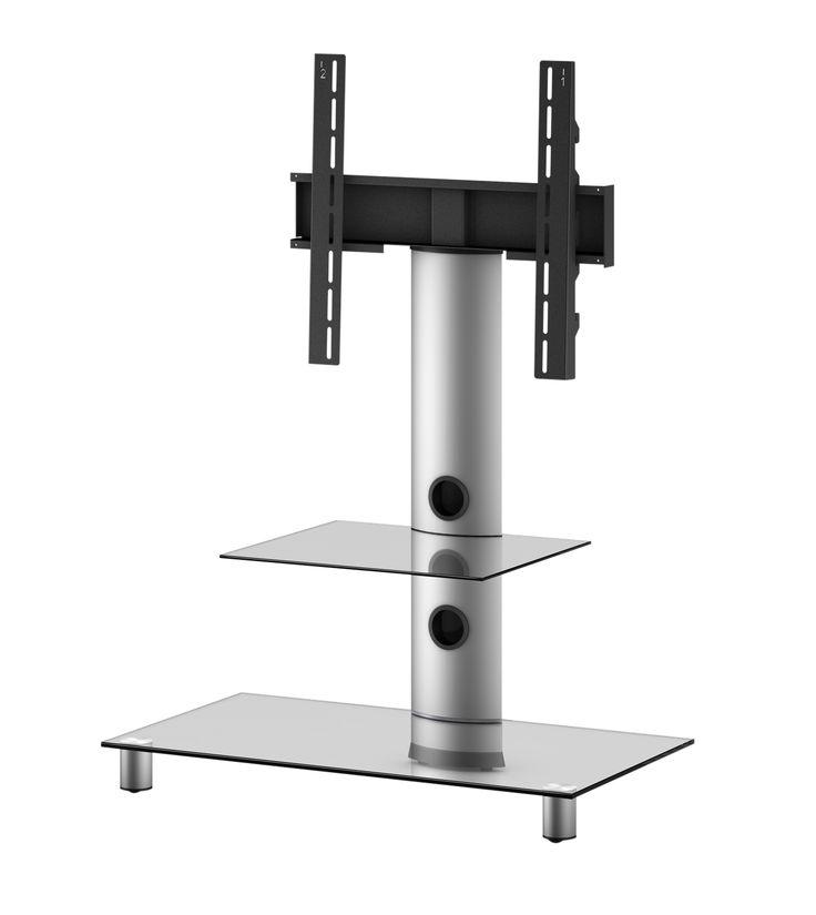 12 best muebles y soportes tv images on pinterest mount - Soporte tv 42 pulgadas ...