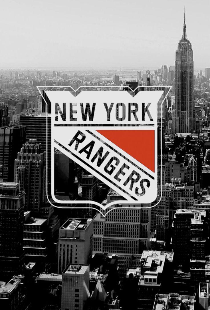 New York Rangers Wallpaper Two Seven Designs 1280×800 New