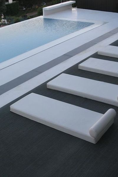 Minimalist Classroom Google ~ Best images about piscineando ambientes ️ on pinterest