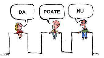 DA-POATE_NU