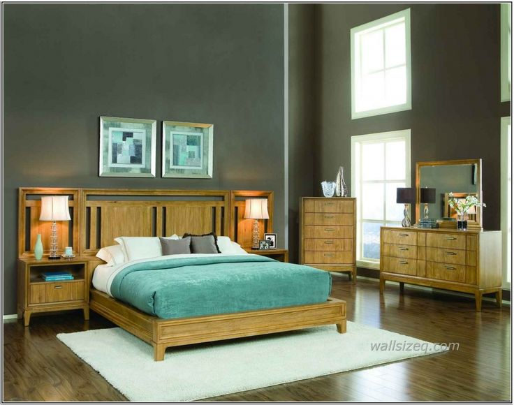 cheap bedroom furniture sets under 300 - interior designs for bedrooms Check more at http://thaddaeustimothy.com/cheap-bedroom-furniture-sets-under-300-interior-designs-for-bedrooms/