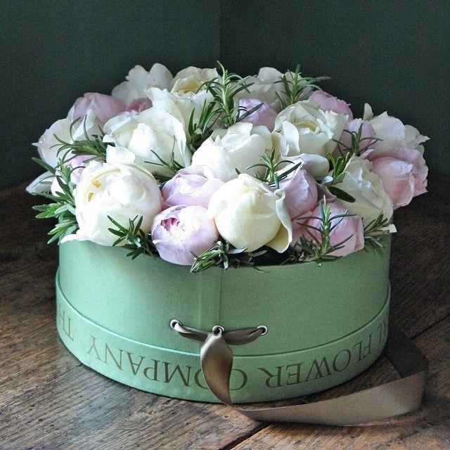 Следующим проектом будут цветы, а пока просто цветочное вдохновение @dg_flowers