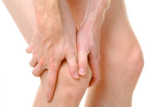 artroza osteoartroza byliny bylinky babske rady obklady