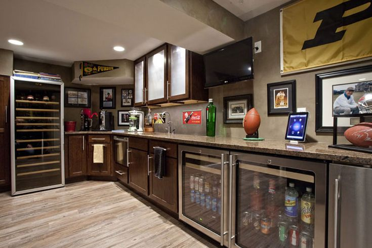 115 Best Images About Basement Theater Room Ideas On Pinterest Shiplap Cladding Basement