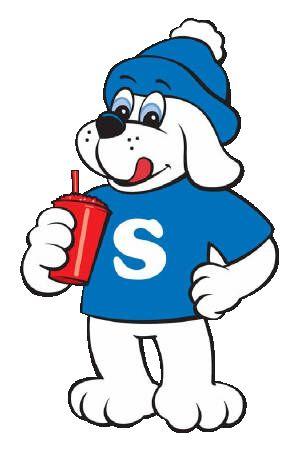 17 Best ideas about Slush Puppy Machine on Pinterest | 80s food ...