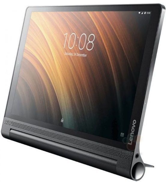 Lenovo Yoga Tab 3 Plus 10 impresionează cu afişajul 2K, portul USB tip C si bateria de 9300mAh: http://www.gadgetlab.ro/lenovo-yoga-tab-3-plus-10-impresioneaza-cu-afisajul-2k-portul-usb-tip-c-si-bateria-de-9300mah/
