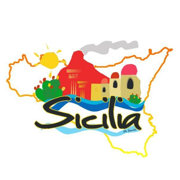 Penso di poter affermare senza tema di smentita che il Siciliano è una lingua Neolatina e ciò , non solo sulla scorta della storia e della le