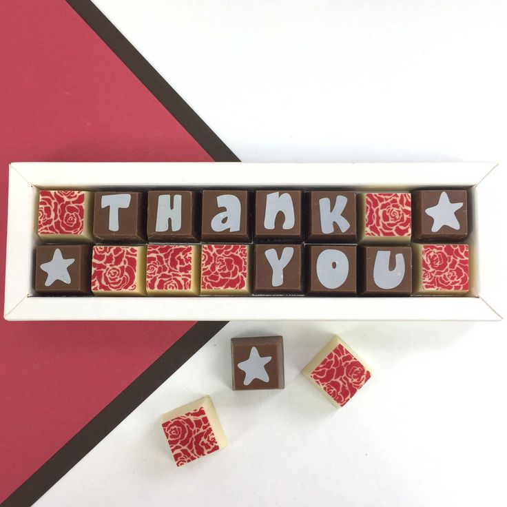 Are you interested in our thank you chocolate chocolate personalised thank you thank you thank you thank you thank you thank you thank you thank you thank you ? With our thank you chocolate personalised chocolate thank you thank you thank you thank you thank you thank you thank you thank yo you need look no further.
