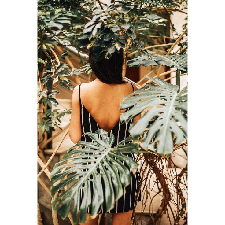 Nowości nie ma końca ❤boska sukienka w sprzedaży online ❤ #twomoon #blondehair #brunette #polishgirl #ptakfashioncity #sklepstacjonarny #sunglasses #poland #party #konkurs #krakow #lodz #wroclaw #nails #legs #offpiotrkowska #sexyvideo #sexyboobs #sexydress #sexymodel #visco #vintage