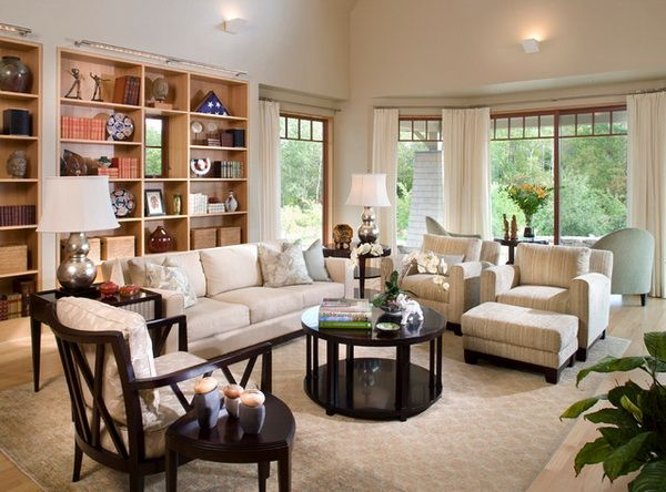 55 Best Images About Complete Living Room Set Ups On Pinterest