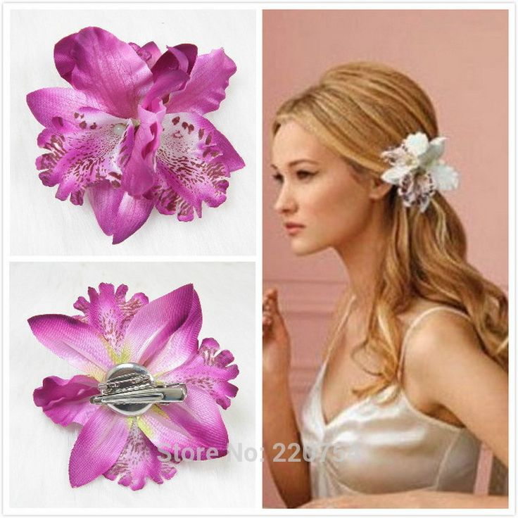 Cheap accessories home decor, Buy Quality accessories samsung directly from China decorative hair accessories Suppliers: women flower crown Flower Garland headpiece for Wedding Festivals Girls flower Wreath Headpiece girls flower garland hea