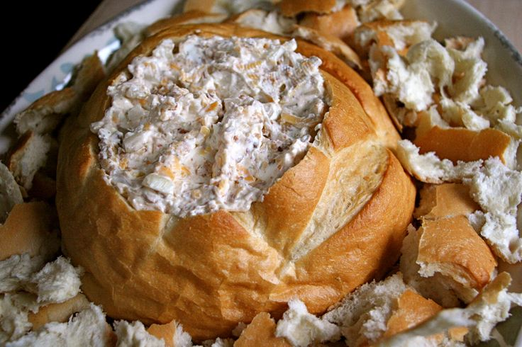 Beer Dip is an addicting favorite that is perfect for game day, get togethers or just because you want some dip! | www.tryanythingonceculinary.com | #beerdip #gameday #appetizer