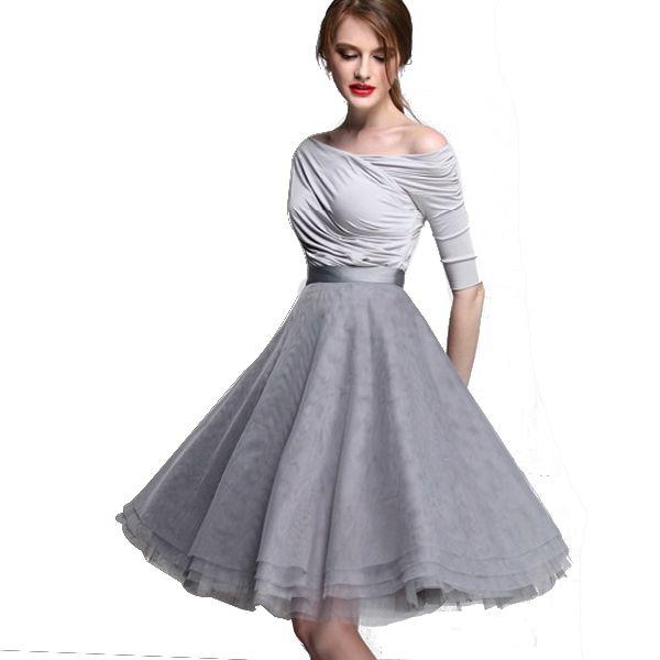10 best pretty dresses images on Pinterest | Cute dresses, Pretty ...